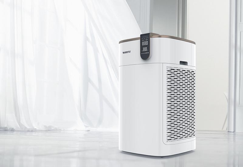 空气净化器的利与弊,如何选对除甲醛空气净化器